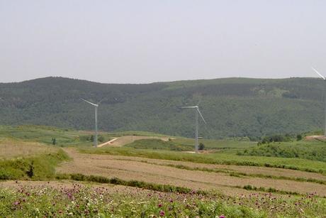 W-Energy